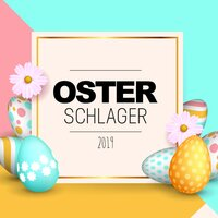 Oster Schlager 2019 — сборник