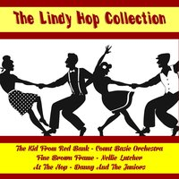 The Lindy Hop Collection — сборник
