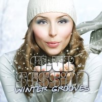 Club Session Winter Grooves — сборник
