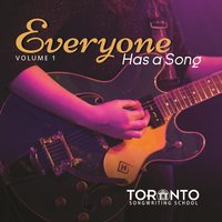 Everyone Has a Song, Vol. 1 — сборник