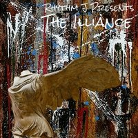 The Illiance — Rhythm J