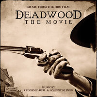 Deadwood: The Movie (Music from the HBO Film) — сборник