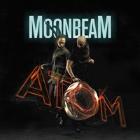 Atom — Moonbeam