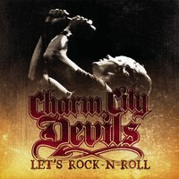 Let's Rock-N-Roll — Charm City Devils