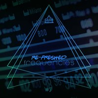Re-Freshed Frequencies, Vol. 3 — сборник
