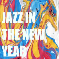 Jazz In The New Year — сборник