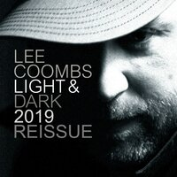 Light and Dark (2019 Reissue) — Katherine Ellis, Uberzone, Seasunz, Lee Coombs