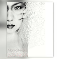 Warrior — Marisa Nikole