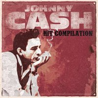 Hit Compilation — Johnny Cash