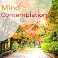 Mind Contemplation - Powerful Music Loops for Chakra Balancing Meditations & Relaxation — Mind Relax Ensemble