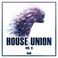 House Union, Vol. 8 — сборник