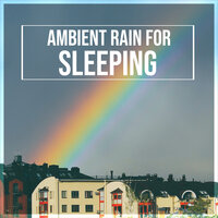 19 Ambient Rain Album for Sleeping — Thunderstorms & Rain Sounds, Relaxing Nature Sounds Collection, Sleep Sounds Rain