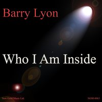 Who I Am Inside — William Goldstein, Barry Lyon