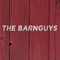 The Barnguys — The Barnguys