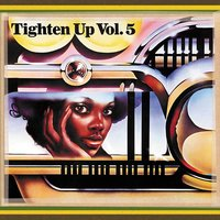 Tighten Up Vol. 5 — сборник