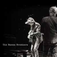 The Bacon Brothers — The Bacon Brothers