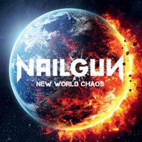 New World Chaos — Nailgun