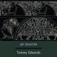 Art Collection — Tommy Edwards