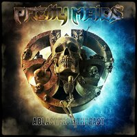 A Blast from the Past — Pretty Maids