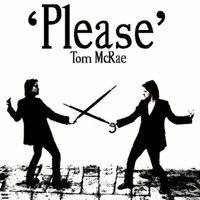 Please — Tom McRae