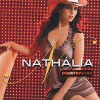 Country Star — Nathalia