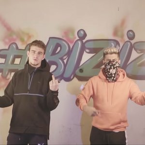 Reynmen, Lil Bege - #Biziz