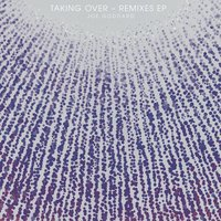 Taking Over Remixes — Joe Goddard