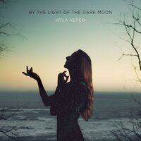 By the Light of the Dark Moon — Ayla Nereo