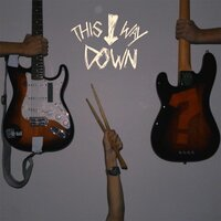 Room 12b - EP — This Way Down