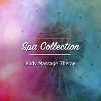 2018 A Spa Day Collection: Body Massage Therapy — Zen Music Garden, Meditation, Relaxing Mindfulness Meditation Relaxation Maestro