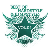 Best of Hardstyle & Jumpstyle Vol.04 — сборник