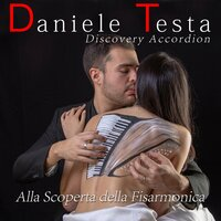 Discovery Accordion — Daniele Testa