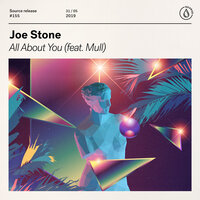 All About You — Joe Stone, Mull