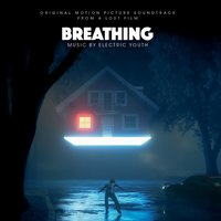 Breathing — Electric Youth
