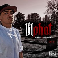 Living & Earning — Lil Phat
