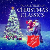 The Salvation Army All Time Christmas Classics — The Salvation Army