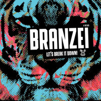 Let's Break It Down — Branzei