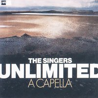 A Capella I — The Singers Unlimited