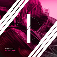 Going Hard — Hammad