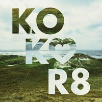 Kokoro (8 Love Songs In 8 Languages) — Per Bloch