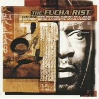 The Fucha Rist — Pops Mohamed