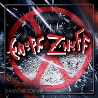 Diamond Boy — Enuff Z'Nuff