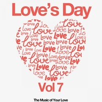 Love's Day, Vol. 7 — сборник