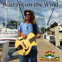 Waiting on the Wind — Sky Jammer