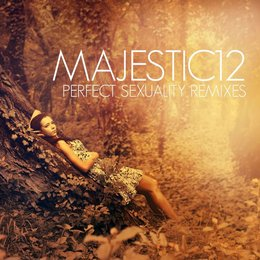 Perfect Sexuality — Majestic12