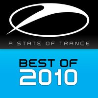 A State Of Trance - Best Of 2010 — сборник