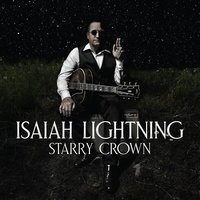 Starry Crown — Isaiah Lightning