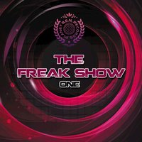 One — The Freak Show, Azax Syndrom, BLISS