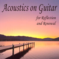 Acoustics on Guitar for Reflection and Renewal — The O'Neill Brothers Group
