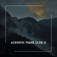 Acoustic Piano Club II — Acoustic Piano Club